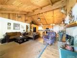 2426 Spring Oak Drive - Photo 16