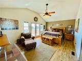 2426 Spring Oak Drive - Photo 20