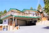 2426 Spring Oak Drive - Photo 3