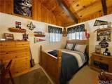 2426 Spring Oak Drive - Photo 29
