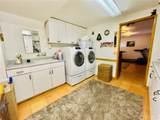 2426 Spring Oak Drive - Photo 35