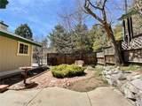 2426 Spring Oak Drive - Photo 38