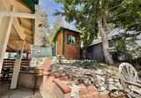 2426 Spring Oak Drive - Photo 39