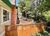 2426 Spring Oak Drive - Photo 40