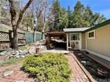 2426 Spring Oak Drive - Photo 41