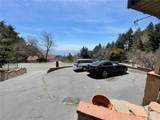 2426 Spring Oak Drive - Photo 42