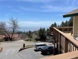 2426 Spring Oak Drive - Photo 46