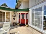 2426 Spring Oak Drive - Photo 7