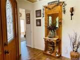 2426 Spring Oak Drive - Photo 8