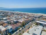 412 Marine Avenue - Photo 1