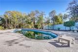 80 Vista Lago Drive - Photo 26