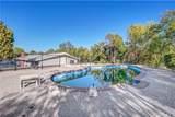 80 Vista Lago Drive - Photo 28