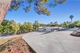 80 Vista Lago Drive - Photo 33