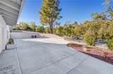 80 Vista Lago Drive - Photo 34