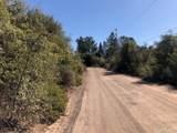 8973 Highway 175 - Photo 7