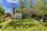 3682 Valencia Hill Drive - Photo 42