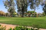 25656 Catalejo Lane - Photo 45
