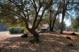 3604 Quail Ridge Drive - Photo 51