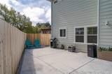 888 Salinas Avenue - Photo 29
