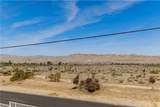 8508 Juarez Court - Photo 41