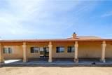 8508 Juarez Court - Photo 42