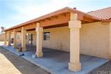 8508 Juarez Court - Photo 44