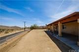 8508 Juarez Court - Photo 45