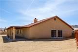 8508 Juarez Court - Photo 47