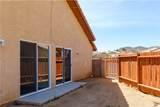 8508 Juarez Court - Photo 48