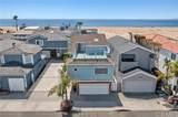 1317 Balboa Boulevard - Photo 1