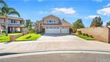 7862 Silver Buckle Road - Photo 1