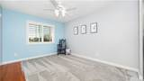 7862 Silver Buckle Road - Photo 11