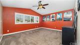 7862 Silver Buckle Road - Photo 12