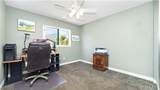 7862 Silver Buckle Road - Photo 14