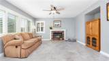 7862 Silver Buckle Road - Photo 6