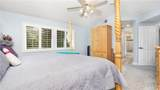 7862 Silver Buckle Road - Photo 9