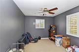 25948 Schafer Drive - Photo 30