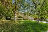 25948 Schafer Drive - Photo 40