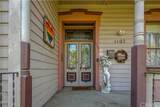 1107 Jefferson Street - Photo 2