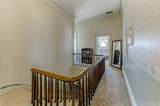 1107 Jefferson Street - Photo 17