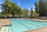 3246 Canyon Avenue - Photo 42