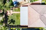 31703 Umbria Lane - Photo 58