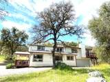4041 Old Highway - Photo 3