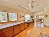 4041 Old Highway - Photo 23