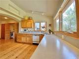 4041 Old Highway - Photo 25