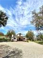 4041 Old Highway - Photo 4