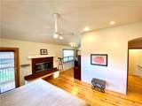 4041 Old Highway - Photo 38
