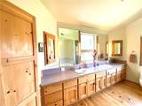 4041 Old Highway - Photo 41