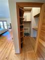 4041 Old Highway - Photo 45