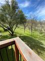 4041 Old Highway - Photo 49